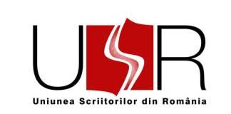 usr_logo