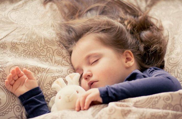 ziua somnului
