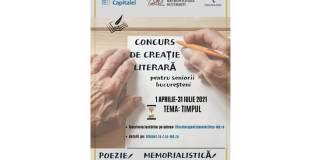 Afiș-Concurs-de-creație-literară-