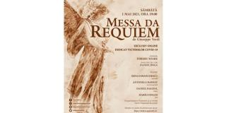 Afis Messa da Requiem_01.05_ONB