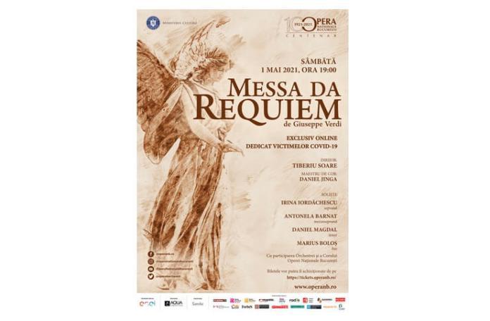 Afis Messa da Requiem_01.05_ONB