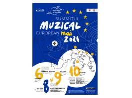Summitul Muzical European