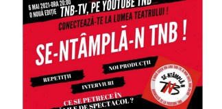 TNB-TV. mai2021