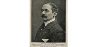 Victor Babeş (1854-1926)