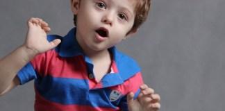 Ziua Copilului Focșani