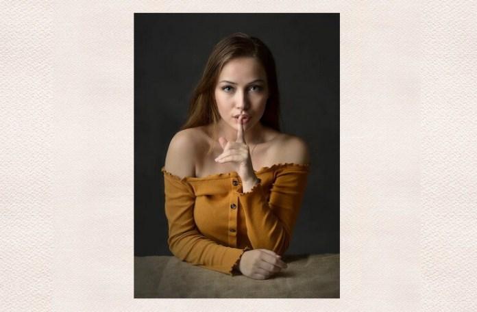 secrete gina zaharia roman de dragoste