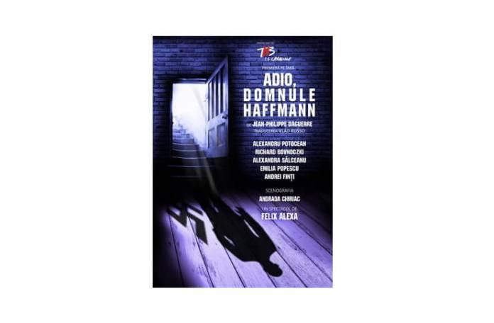Adio_dl_Haffmann