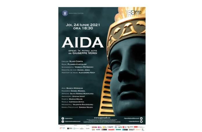 Afis Aida_24.06 ONB