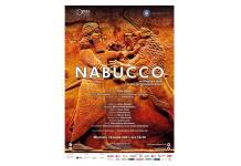 Afis Nabucco_16.06 ONB