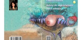 coperta camelia cristescu poeme 2021 leviathan