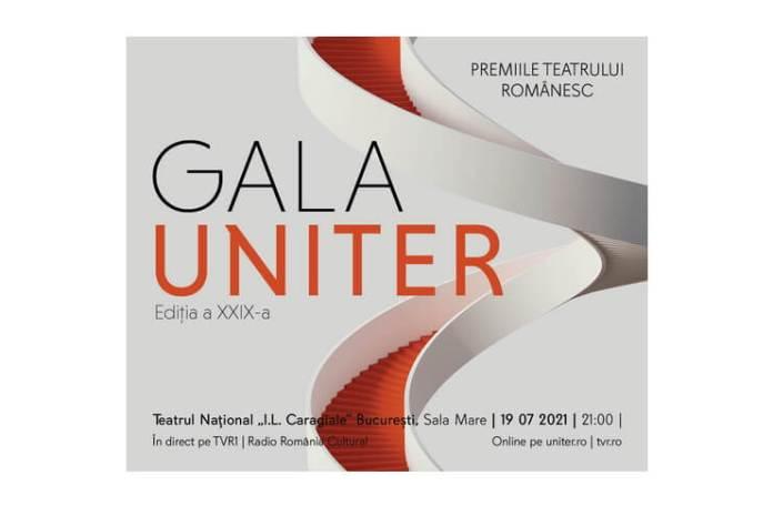 BANNER GALA UNITER 2021