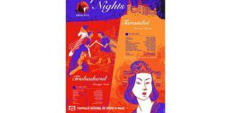 OPERA NIGHTS_AFIS 2021_WEB