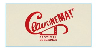 ceau-cinema