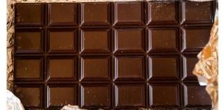 ziua mondiala ciocolatei