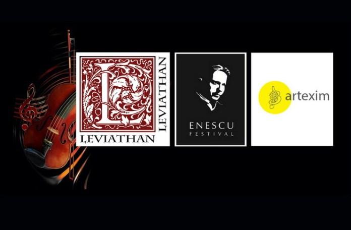 leviathan partener media festivalul george enescu