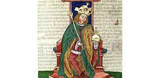 Carol Robert de Anjou