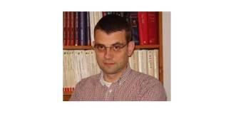 Dr. Ștefan Colceriu
