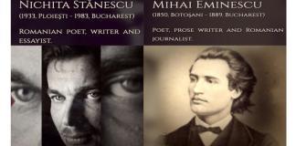 aplauze-pentru-poet-de-ziua-europeana-a-limbilor