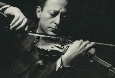 Jews in Classical Music 101