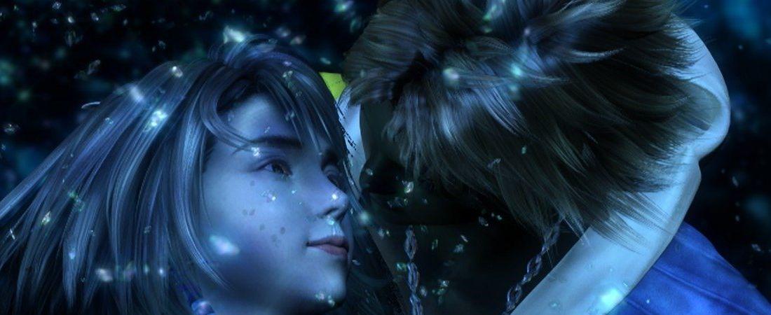 Lightning Returns Wallpaper Hd The Top 10 Final Fantasy Romances