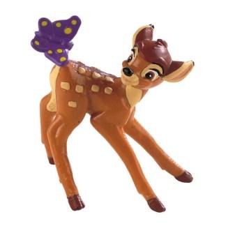 Bambi - Bullyland 12420