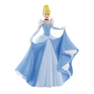 Cinderella - Bullyland 12501