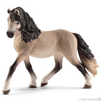 Andalusidan Mare - Schleich 13793
