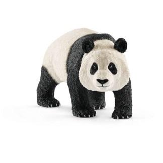 Schleich Panda, male Wild Life figure - Schleich 14772 | LeVida Toys