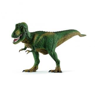 Schleich Tyrannosaurus Rex Dinosaur figure - 14587 | LeVida Toys