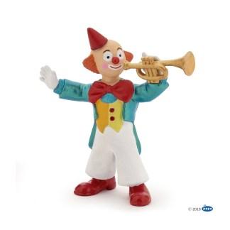 Clown (Papo 39161)   LeVida Toys