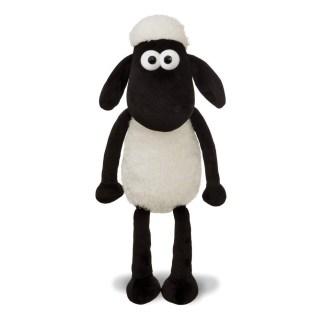 Shaun the Sheep Soft Toy (12 Inch)   LeVida Toys
