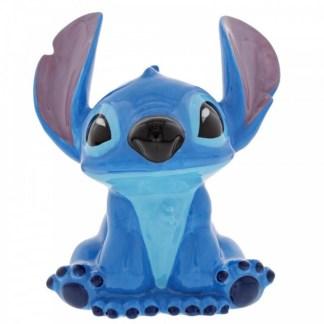 Experiment 626 (Stitch Money Bank)   LeVida Toys