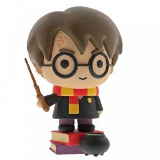 Harry Potter Charm Figurine | LeVida Toys