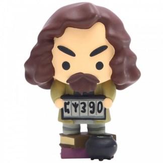 Sirius Charm Figurine | LeVida Toys