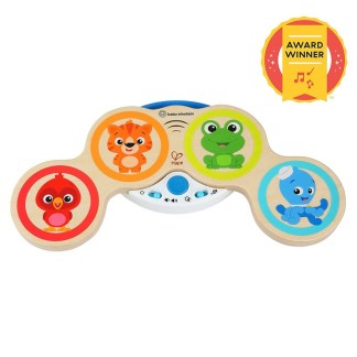 Baby Einstein Magic Touch Drums by Hape | LeVida Toys