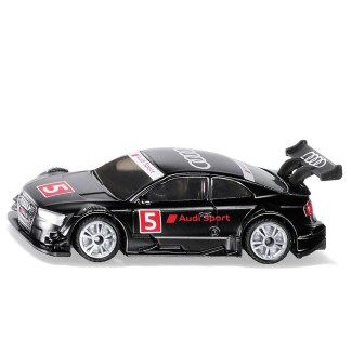 Siku Audi RS 5 Racing (Siku 1580) Miniature Die Cast   LeVida Toys