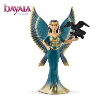 Bayala the Movie: Ophira & Munyn (Schleich 70711)   LeVida Toys