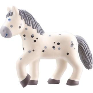 Haba Little Friends - Horse Pippa (302011) | LeVida Toys