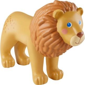 Haba Little Friends - Lion (304752)   LeVida Toys