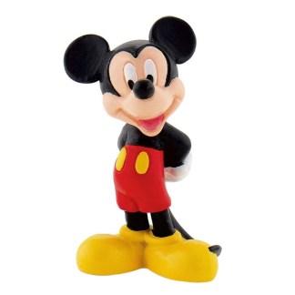 Disney by Bullyland