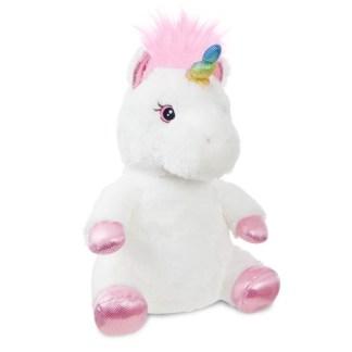Sparkle Tales: Dream Reversible Unicorn | LeVida Toys