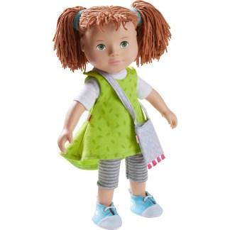 Play Doll Milou by Haba   LeVida Toys