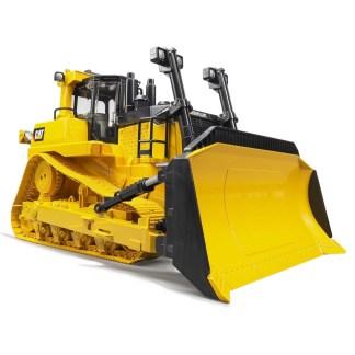 Bruder Cat Track Type Dozer (02452) | LeVida Toys