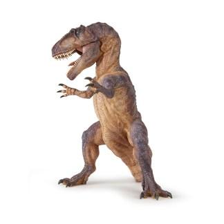 Giganotosaurus (Papo 55083) Dinosaur Figure | LeVida Toys
