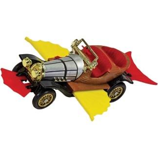 Corgi Chitty Chitty Bang Bang Mini Die-cast model | LeVida Toys