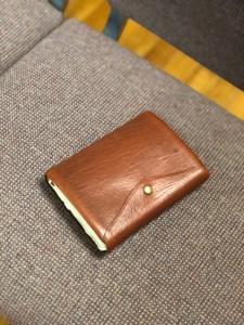 Carol's Bible