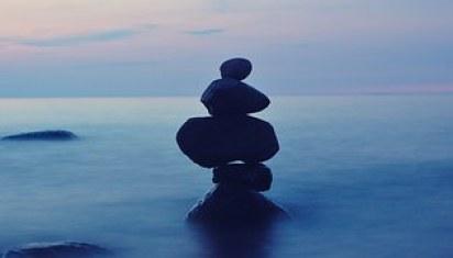 equilibrio psicofisico