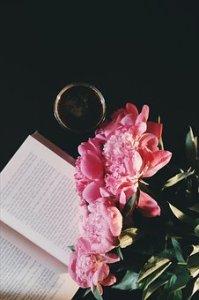 lettura spirituale