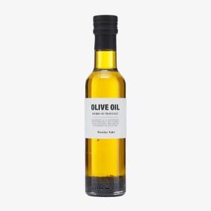 Olivolja Herbs of provence