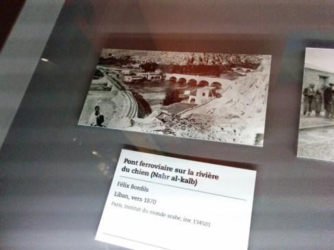 Photo d'archives